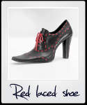 photo-shoe-design-2