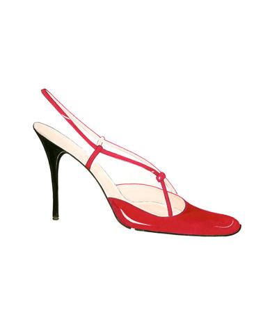 sketch-shoe-design-1b