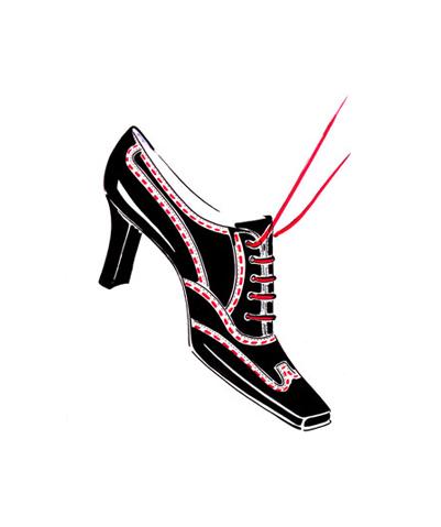 sketch-shoe-design-3b