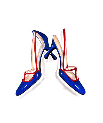 sketch-shoe-design-5b