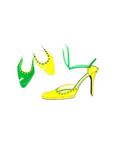 sketch-shoe-design-6b
