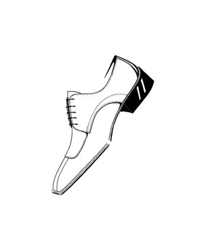 sketch-shoe-design-7b