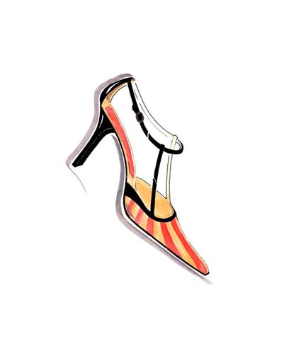sketch-shoe-design-9b
