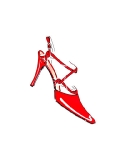 sketch-shoe-design-8b