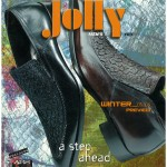 103 Jolly Winter 2005_2006 cover#BFA9