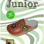 108 Junior summer 2008 cover