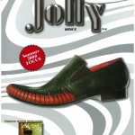 114 Jolly Summer 2008 cover